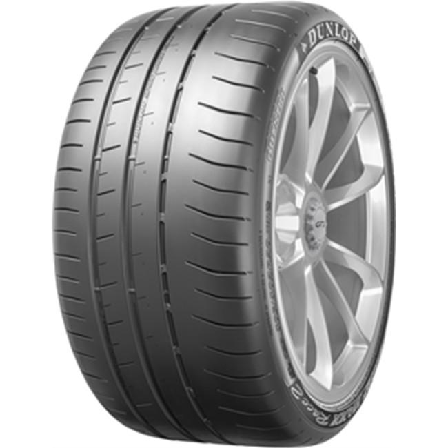 Pneu Dunlop Sport Maxx Race 2 245/35 R20 95 Y Xl N1