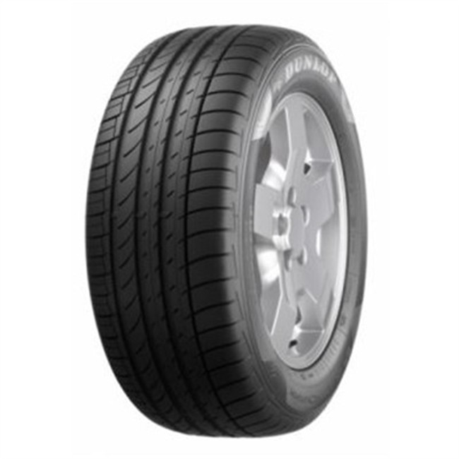 Pneu - 4X4 / SUV - SP QUATTROMAXX - Dunlop - 275-40-22-108-Y