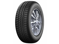 Pneu DUNLOP SP WINTER RESPONSE 185/60 R15 88 H XL AO