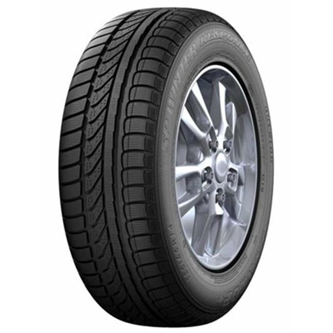 Pneu Dunlop Sp Winter Response 165/65 R14 79 T