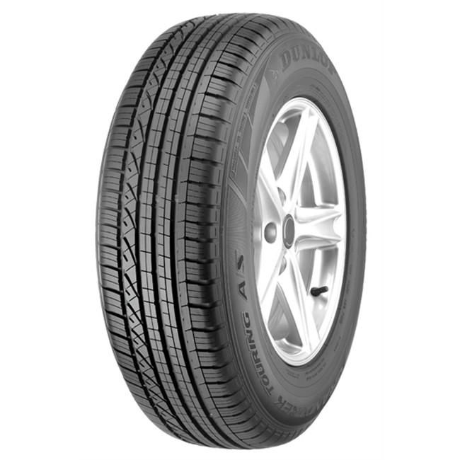 Pneu Dunlop Grandtrek Touring A/s 255/60 R17 106 V
