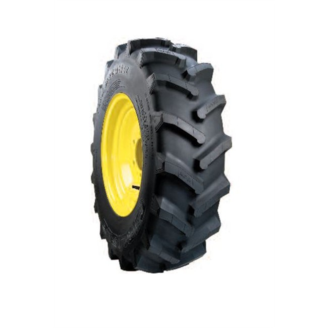 pneu agricole 6 16