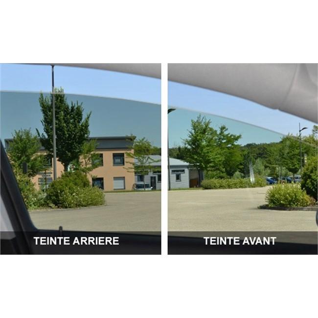 film solaire sur mesure vitres avant 70 vitres et lunette arri res 20 variance. Black Bedroom Furniture Sets. Home Design Ideas