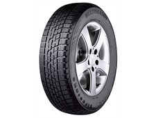 Pneu FIRESTONE MULTISEASON 155/65 R14 75 T