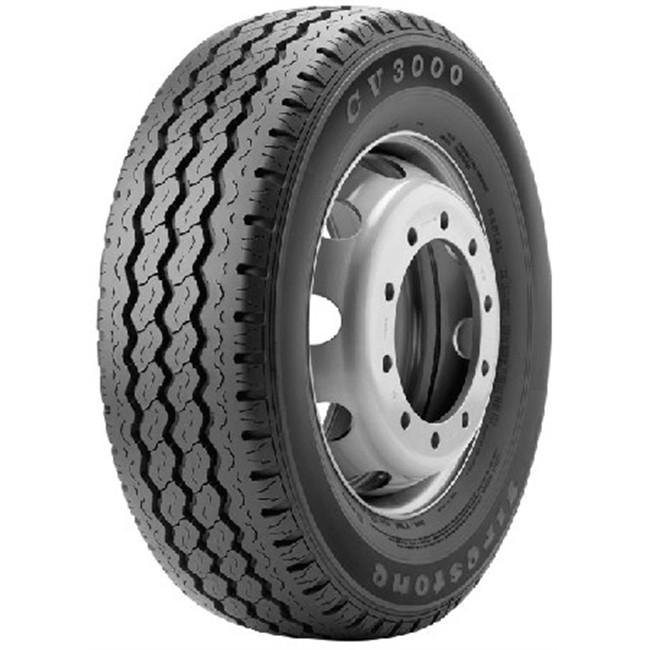 norauto prix pneu nouveau pneu norauto prevensys 3 une s rieux concurrent norauto lance son. Black Bedroom Furniture Sets. Home Design Ideas