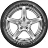 Pneu GOODYEAR EAGLE F1 ASYMMETRIC 5 225/40 R18 92 Y XL