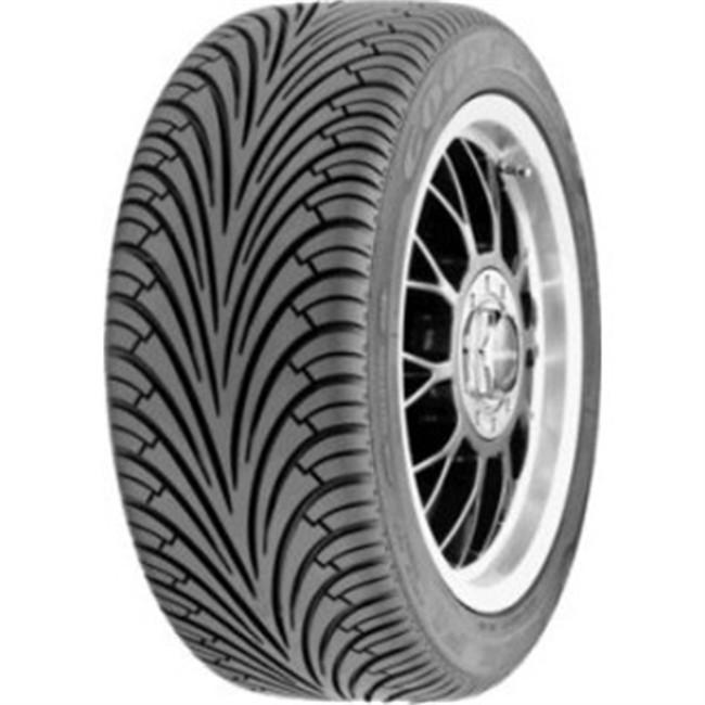 Pneu - Voiture - EAGLE F1 GSD3 - Goodyear - 195-45-17-81-W