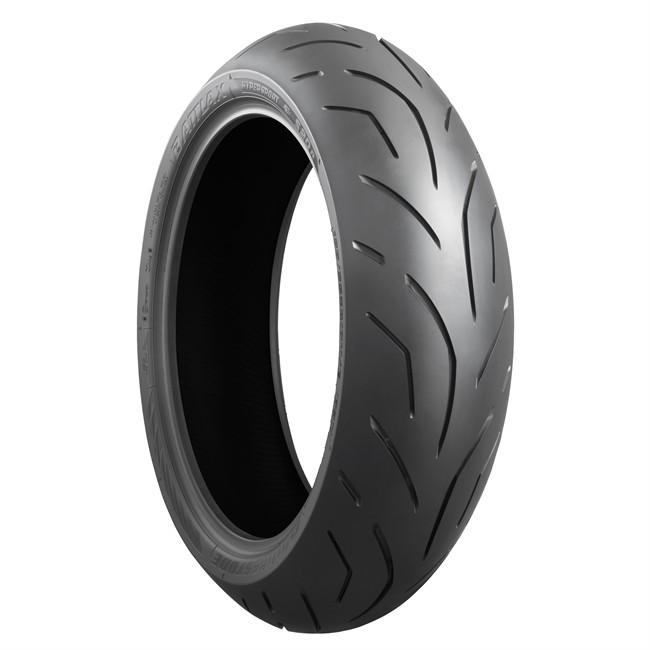 pneu moto bridgestone battlax s20r 160 60r17 69w. Black Bedroom Furniture Sets. Home Design Ideas