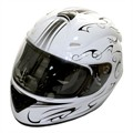 Casque intégral RIDE 701 Omaha Taille S