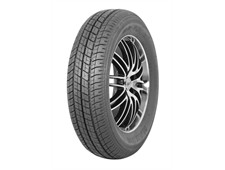 Pneu Collection MAXXIS MA701 135/80 R15 73 T
