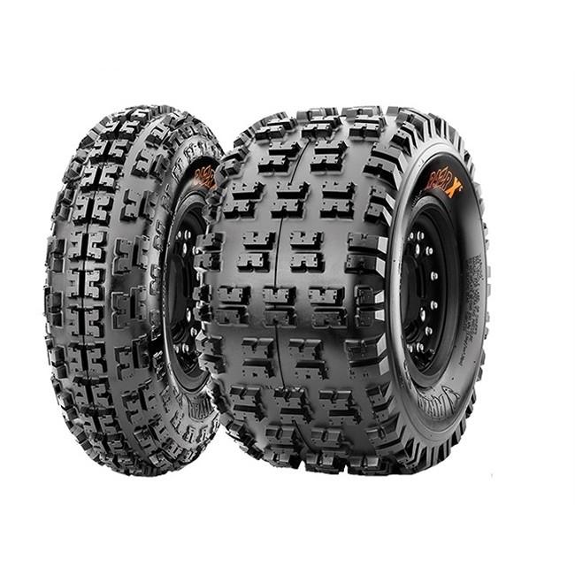 pneu quad maxxis razr xc rs08 8 2 plis de renfort. Black Bedroom Furniture Sets. Home Design Ideas