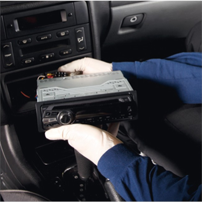 suppl ment montage micro d port autoradio bluetooth