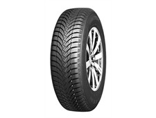 Pneu NEXEN WINGUARD SNOW G WH2 155/65 R14 75 T