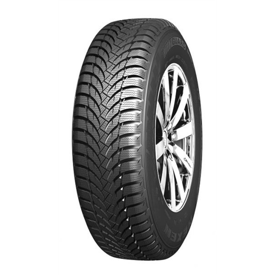 Pneu NEXEN WINGUARD SNOW G WH2 175/65 R14 82 T