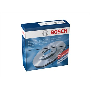 1 disque de frein bosch 0986478622. Black Bedroom Furniture Sets. Home Design Ideas
