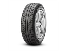 Pneu PIRELLI CINTURATO ALL SEASON PLUS 225/65 R17 106 V XL Seal