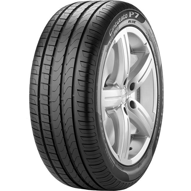 pneu pirelli cinturato p7 blue 225 40 r18 92 w xl. Black Bedroom Furniture Sets. Home Design Ideas