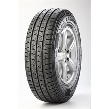 pneu pirelli carrier winter 215 60 r16 103 101 t. Black Bedroom Furniture Sets. Home Design Ideas