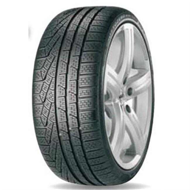 Pneu - Voiture - WINTER 240 SOTTOZERO - Pirelli - 255-40-19-100-V