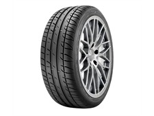 Pneu STRIAL HIGH PERFORMANCE 205/55 R16 91 V