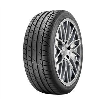 Pneu STRIAL HIGH PERFORMANCE 215/55 R16 97 W XL