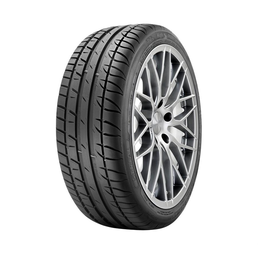 pneu strial high performance 165 65 r15 81 h