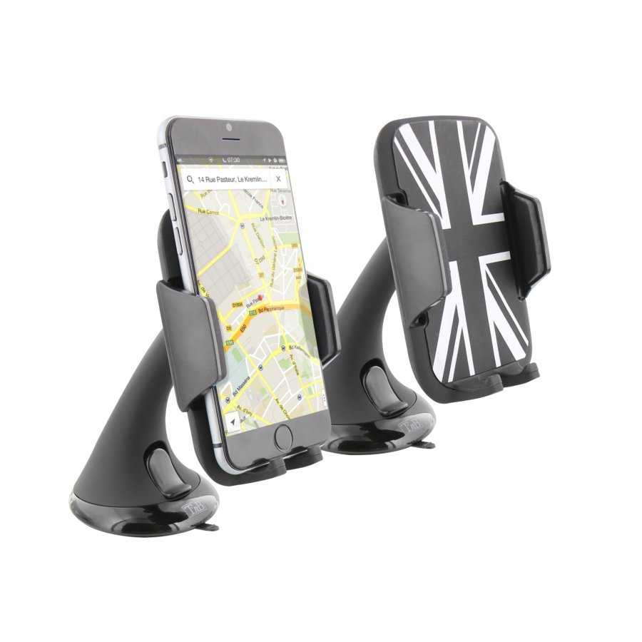 Support de smartphone sur ventouse TNB UK