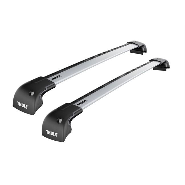 2-barres-thule-wingbar-edge-9594-en-aluminium--659826.jpg