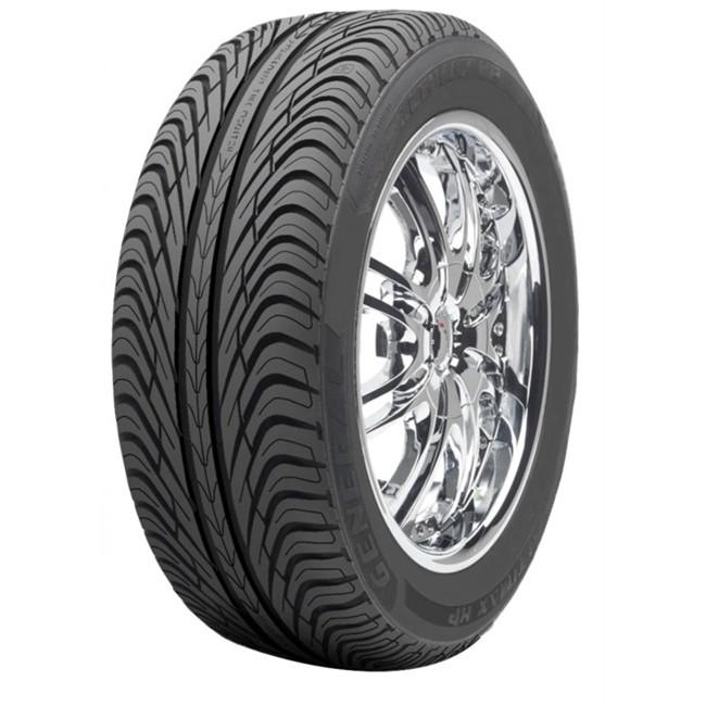 pneu general tire altimax uhp 215 50 r17 95 w xl. Black Bedroom Furniture Sets. Home Design Ideas