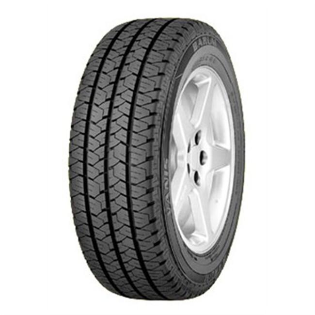Pneu - Camionnette / Utilitaire - VANIS - Barum - 205-65-15-99-T