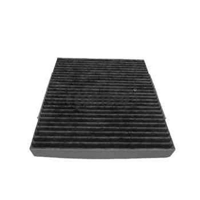 filtre d 39 habitacle charbon actif corteco cc1320. Black Bedroom Furniture Sets. Home Design Ideas