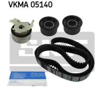 kit de distribution skf vkma05140. Black Bedroom Furniture Sets. Home Design Ideas