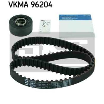 kit de distribution skf vkma96204. Black Bedroom Furniture Sets. Home Design Ideas