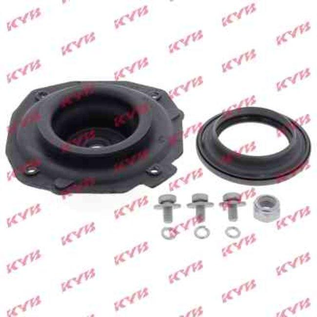 1 coupelle de suspension kyb sm1509. Black Bedroom Furniture Sets. Home Design Ideas