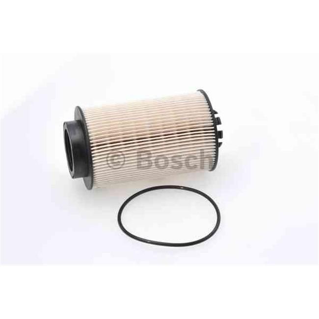 filtre carburant bosch f026402028. Black Bedroom Furniture Sets. Home Design Ideas
