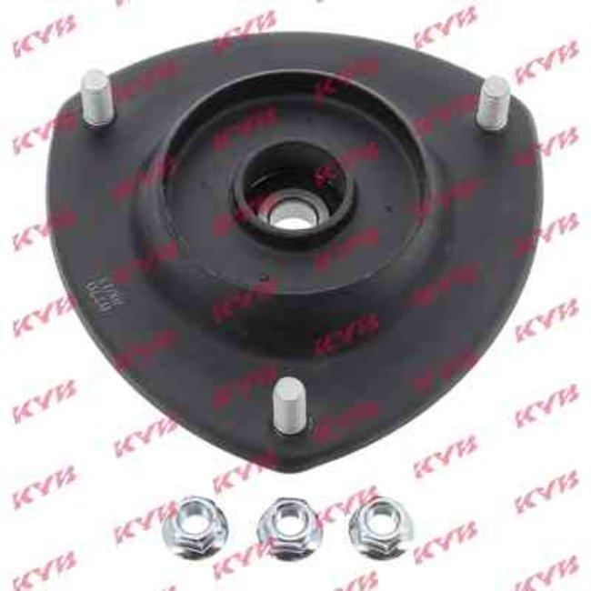 1 coupelle de suspension kyb sm5194. Black Bedroom Furniture Sets. Home Design Ideas