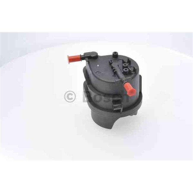 filtre carburant bosch 0450906460. Black Bedroom Furniture Sets. Home Design Ideas