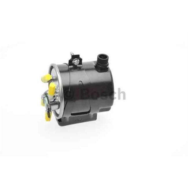 filtre carburant bosch f026402016. Black Bedroom Furniture Sets. Home Design Ideas