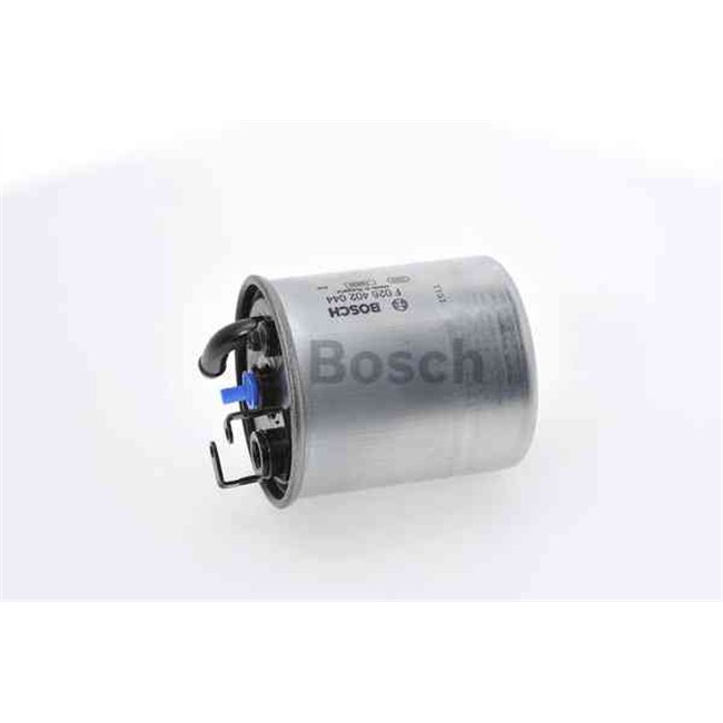 filtre carburant bosch f026402044. Black Bedroom Furniture Sets. Home Design Ideas