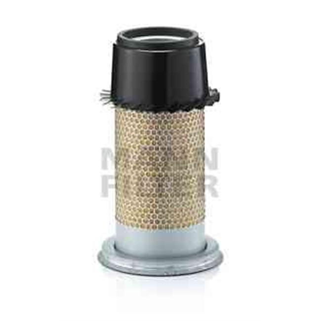 filtre air mann filter c16334. Black Bedroom Furniture Sets. Home Design Ideas