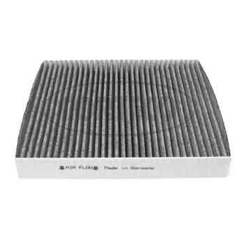 filtre d 39 habitacle charbon actif corteco cc1067. Black Bedroom Furniture Sets. Home Design Ideas