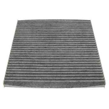 filtre d 39 habitacle charbon actif corteco cc1253. Black Bedroom Furniture Sets. Home Design Ideas