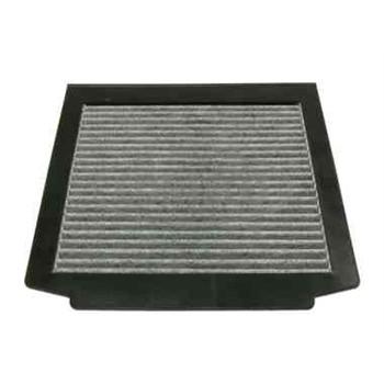 filtre d 39 habitacle charbon actif corteco cc1156. Black Bedroom Furniture Sets. Home Design Ideas