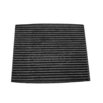 filtre d 39 habitacle charbon actif corteco cc1344. Black Bedroom Furniture Sets. Home Design Ideas