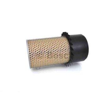 filtre air bosch s9033. Black Bedroom Furniture Sets. Home Design Ideas