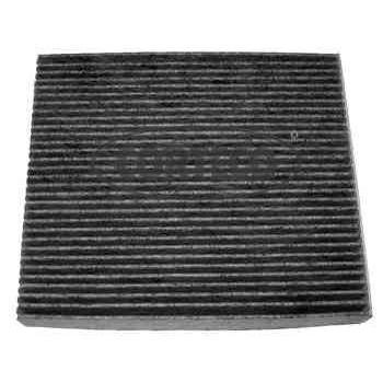 filtre d 39 habitacle charbon actif corteco cc1331. Black Bedroom Furniture Sets. Home Design Ideas
