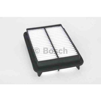 filtre air bosch s0090. Black Bedroom Furniture Sets. Home Design Ideas