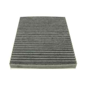 filtre d 39 habitacle charbon actif corteco cc1258. Black Bedroom Furniture Sets. Home Design Ideas