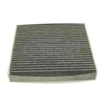 filtre d 39 habitacle charbon actif corteco cc1226. Black Bedroom Furniture Sets. Home Design Ideas