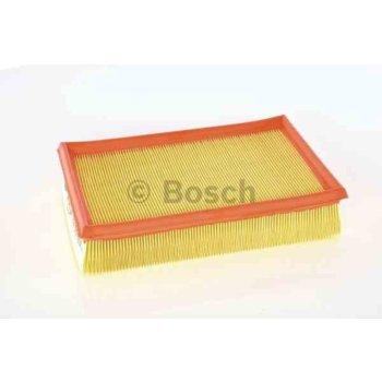 filtre air bosch s3264. Black Bedroom Furniture Sets. Home Design Ideas